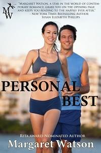 Cover_01_PersonalBest_300